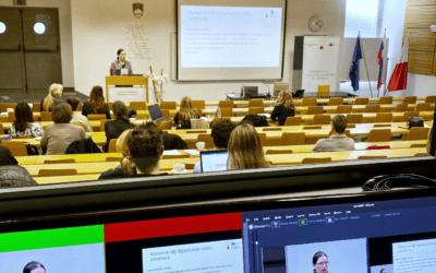 Digitalna Univerza v Ljubljani (DiUL)
